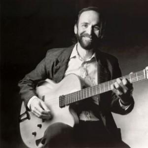 Gary Wittner