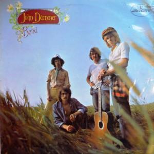 John Dummer Blues Band