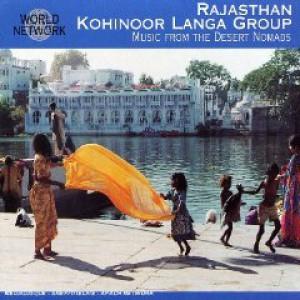 Kohinoor Langa Group