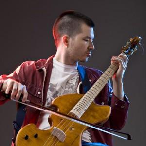 Nick Ogawa