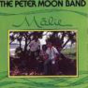 Peter Moon Band