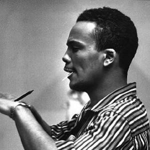 Quincy Jones