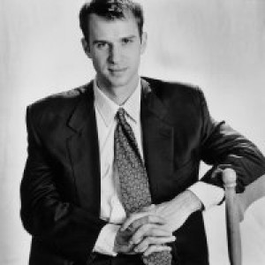 Theodore Shapiro