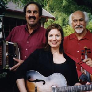 Savoy-Doucet Cajun Band