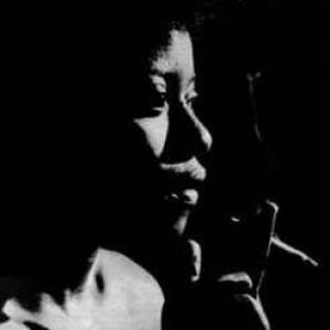 Wanda Robinson